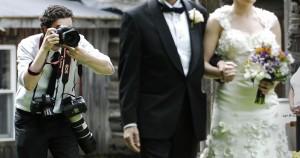 Ottawa wedding photographer Blair Gable