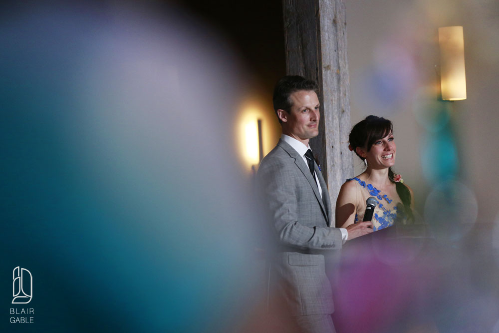 Darren and Lisa's wedding at Le Belvedere in Wakefield (15)