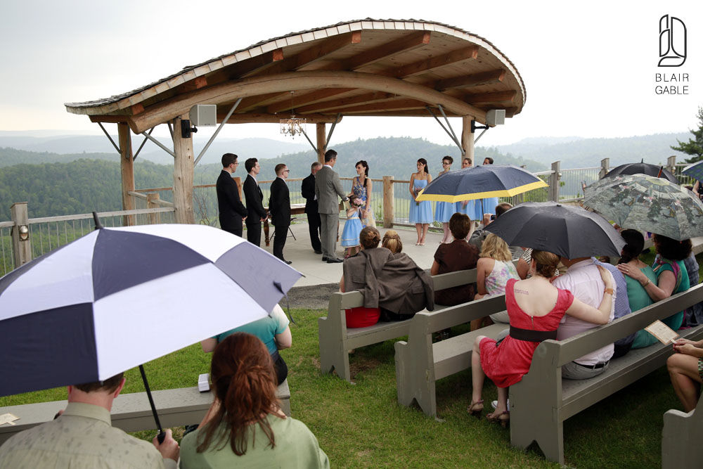 Darren and Lisa's wedding at Le Belvedere in Wakefield (6)