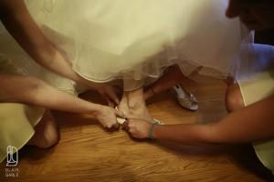 Newmarket Greenhouse Wedding (15)
