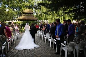 Newmarket Greenhouse Wedding (14)