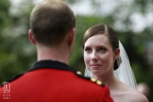 Newmarket Greenhouse Wedding (13)