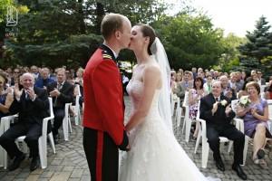 Newmarket Greenhouse Wedding (11)