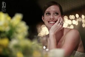 Newmarket Greenhouse Wedding (6)