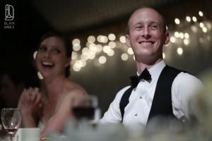Newmarket Greenhouse Wedding (4)