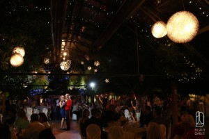 Newmarket Greenhouse Wedding (2)