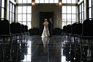 codes-mill-perth-wedding (10)