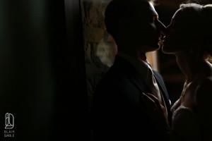 codes-mill-perth-wedding (7)