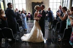 codes-mill-perth-wedding (6)
