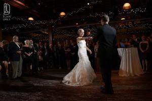 codes-mill-perth-wedding (5)