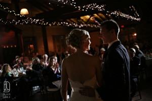 codes-mill-perth-wedding (4)