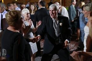 codes-mill-perth-wedding (3)