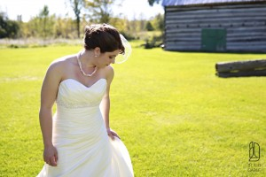 Stonefields-wedding (6)