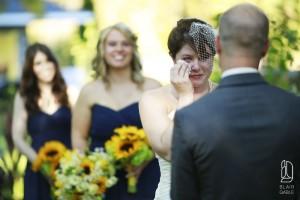 Stonefields-wedding (10)