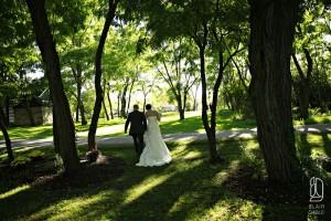 Stonefields-wedding (11)