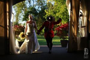 Stonefields-wedding (14)