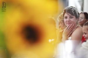 Stonefields-wedding (15)
