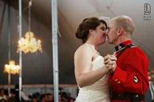 Stonefields-wedding (16)