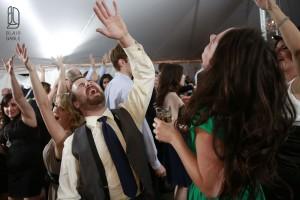 Stonefields-wedding (18)