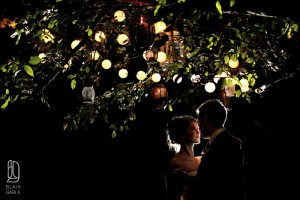 westin-wedding