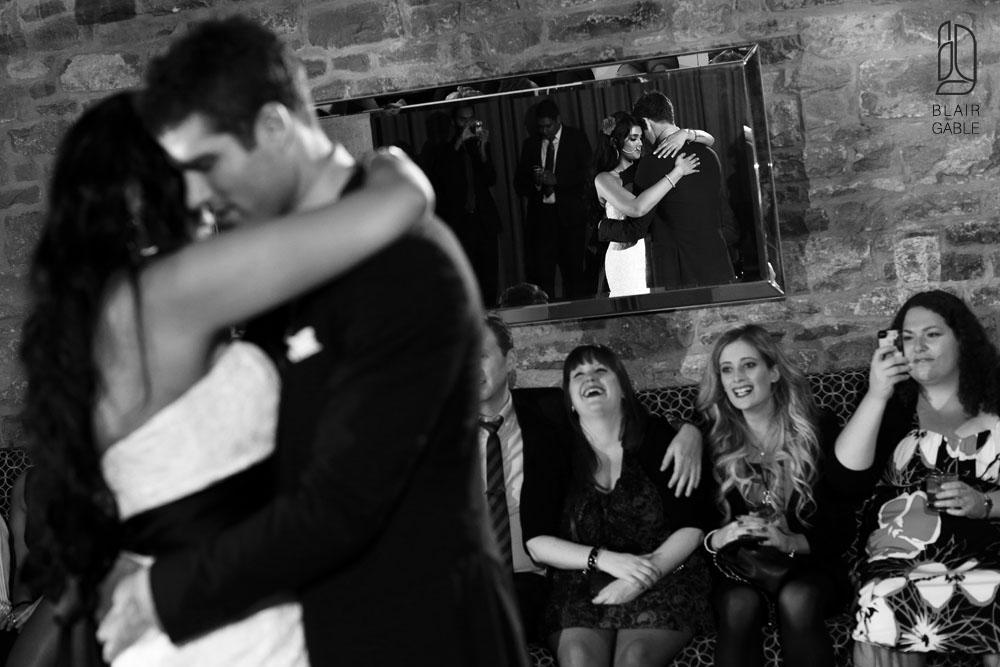 sidedoor-wedding