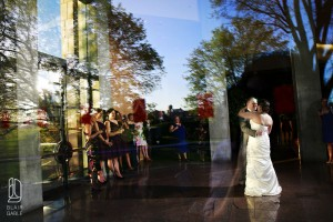 national-gallery-wedding