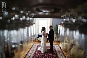 strathmere-winter-wedding (15)