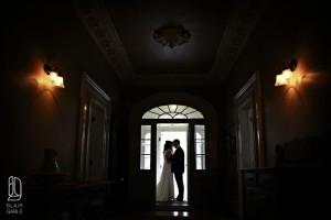 strathmere-winter-wedding (14)