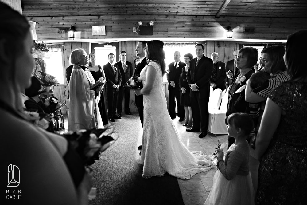 strathmere-winter-wedding (12)