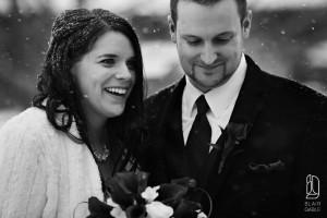 strathmere-winter-wedding (11)