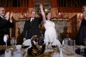 strathmere-winter-wedding (10)