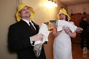 strathmere-winter-wedding (9)