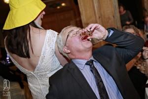strathmere-winter-wedding (8)