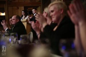 strathmere-winter-wedding (6)