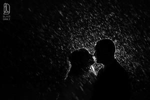 strathmere-winter-wedding (5)