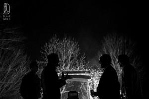 strathmere-winter-wedding (3)