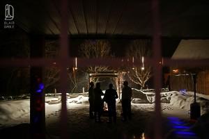 strathmere-winter-wedding (2)