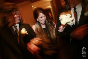 Le-Nordik-Wedding