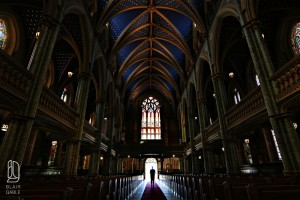 notre-dame-cathedral-wedding04
