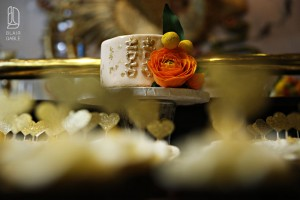 Yangtze lounge wedding