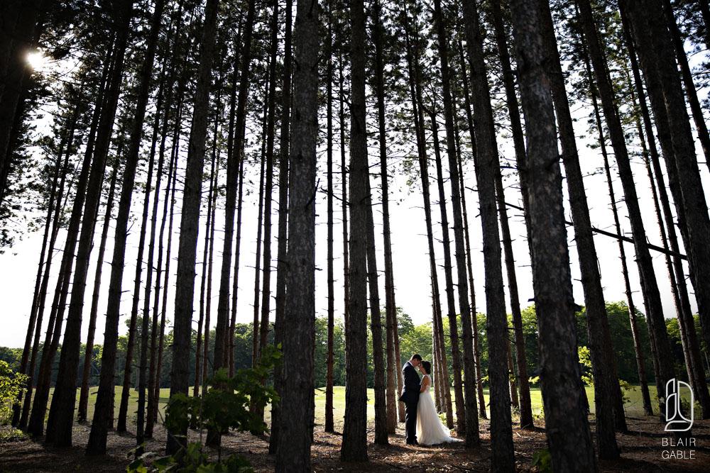 crimson-ridge-wedding