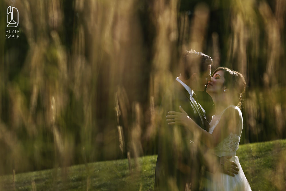sault-ste-marie-wedding