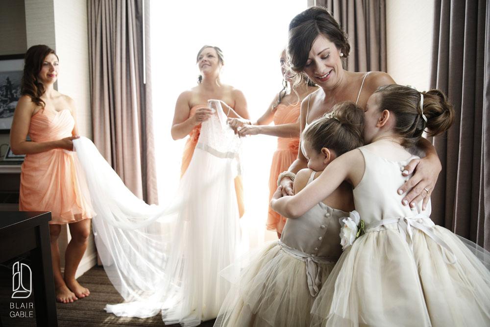 delta-wedding-ssm