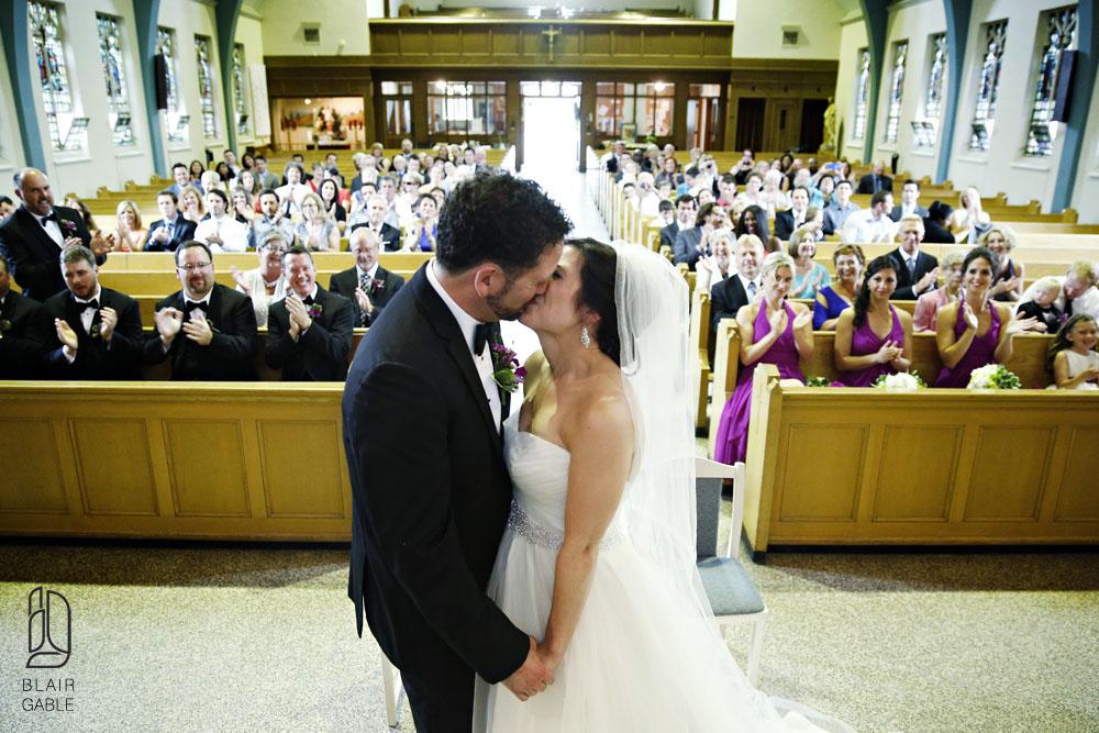 canadian-martyrs-wedding