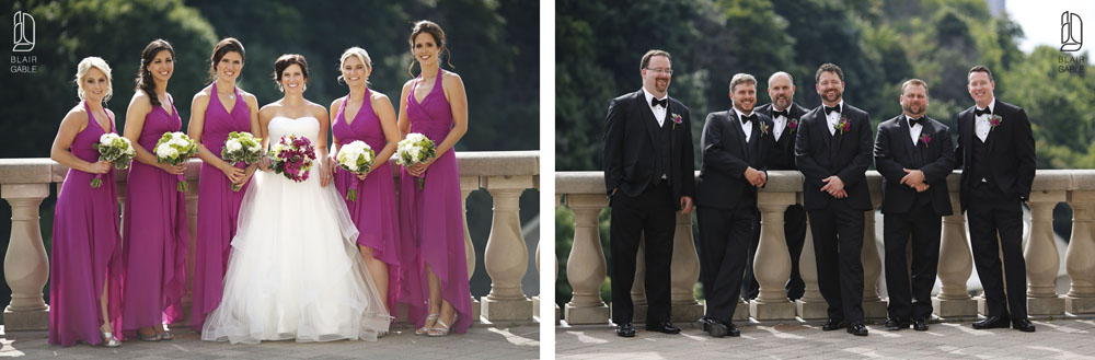 ottawa-wedding-photographer