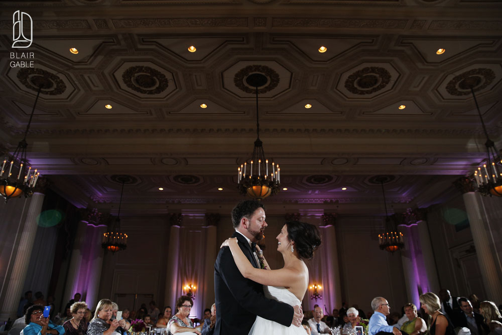 elegant-ottawa-wedding