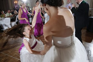 elegant-ottawa-wedding