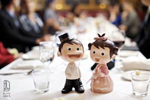 metropolitain-brasserie-wedding