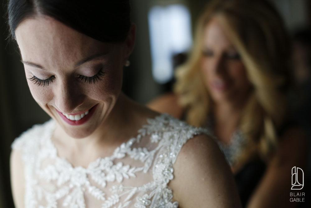 Lisa David Museum Of Nature Wedding Blair Gable Photography Ottawa Wedding Photographer