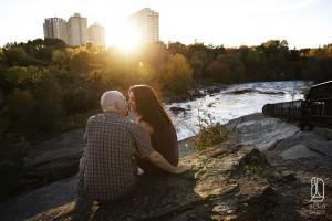 ottawa engagement portraits (2)